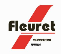 FLEURET PRODUCTION TUNISIE