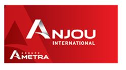ANJOU INTERNATIONAL; anjou