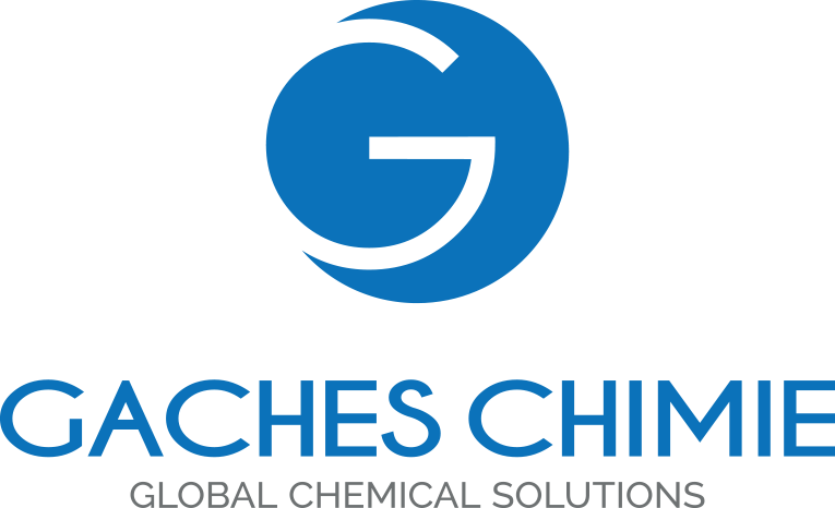GACHES CHIMIE TUNISIE