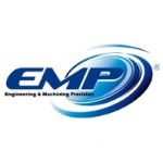 ENGINEERING & MACHINING PRECISION EMP ; EMP