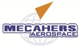 MECAHERS AEROSPACE