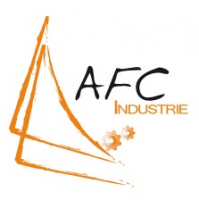 AFC-INDUSTRIE; AFC