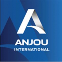 ANJOU INTERNATIONA